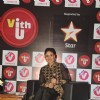 'Vith U' mobile app to promote the cause of women safety