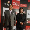 Celebrity Cricket League Season 4