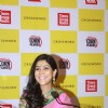 Kellogg's Corn Flakes launches breakfast recipe book with Sakshi Tanwar