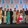 Zee TV launches '...Aur Pyaar Ho Gaya'