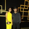 Kiran Rao and Aamir Khan were at Deepika Padukone's party