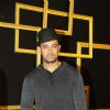 Aamir Khan was seen at Deepika Padukone's party