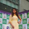 Bipasha Basu at Miss Beautiful Smile & Miss Fresh Face contest