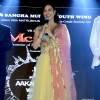 Elli Avram at Aakanksha personality contest