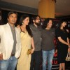 'Miss Lovely' - Press Meet