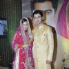 Launch of Colors's new show 'Beintehaa'