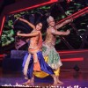 Costume Drama on Nach Baliye 6