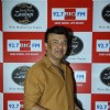 BIG FM 92.7 special NEW YEAR celebrations