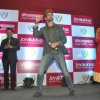 Hrithik performs at the inauguration of Joyalukkas jewellery showroom
