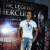 Sonu Sood dubs for The Legend of Hercules