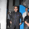 Gulshan Grover at Dabboo Ratnani's 2014 Calendar launch