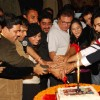Rajan Shahi's get together for Aur Pyar Ho Gaya