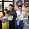 GR8! Love Stories Calendar Launch