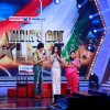 Launch of India's Got Talent Season 5