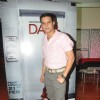 First Look Launch of Darr @The Mall