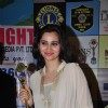 Sasha Agha at the 20th Lions Gold Awards