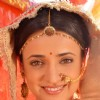 Sanaya Irani as Parvathy