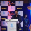 Shahrukh Khan at the Press conference to announce Zee Cine Awards 2014