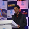 Press conference to announce Zee Cine Awards 2014