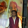Anubhav Sinha was at the Premier of 'Dedh Ishqiya'