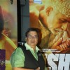Subhash Ghai was at the Premier of 'Dedh Ishqiya'