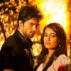 Surbhi Jyoti and RaQuesh Vashisth