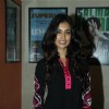 Sarah Jane Dias at the Special Screening Hollywood Film 'American Hustle'