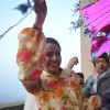 Heartless team celebrates Makar Sankranti together