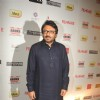 Sanjay Leela Bhansali was at the 59th Idea Filmfare Pre Awards Party