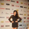 Jacqueline Fernandes at the 59th Idea Filmfare Pre Awards Party