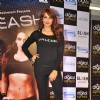 Bipasha Basu Launches her Third Fitness DVD