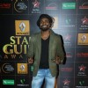 Remo Dsouza was seen at the 9th Star Guild Awards