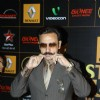 Gulshan Grover at the 9th Star Guild Awards