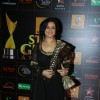 Divya Dutta was at the 9th Star Guild Awards