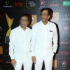 Abbas-Mustan at the 9th Star Guild Awards