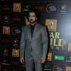 Arjan Bajwa was at the 9th Star Guild Awards