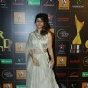Tanisha Mukherjee was at the 9th Star Guild Awards