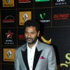 Prabhu Deva was seen at the 9th Star Guild Awards
