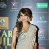 Bipasha Basu at the 9th Star Guild Awards