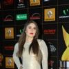 Kareena Kapoor at the 9th Star Guild Awards