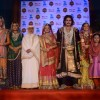 Launch of Jodha Akbar e-book and mobile game launch