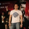 Promotions of Jai Ho at Inorbit Mall