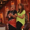 Bipasha Basu and Ali Asgar on Comedy Nights With Kapil