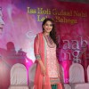 Madhuri Dixit at the Trailer Launch of Gulaab Gang
