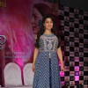 Juhi Chawla at the Trailer Launch of Gulaab Gang