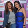 Munisha Khatwani And Shilpa Anand