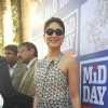 Kareena Kapoor at the MID DAY Trophy Event