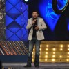 Kapil Sharma was seen at the Umang 2014
