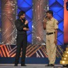 Shahrukh Khan was at Umang 2014