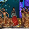 Zarine Khan was at Umang 2014